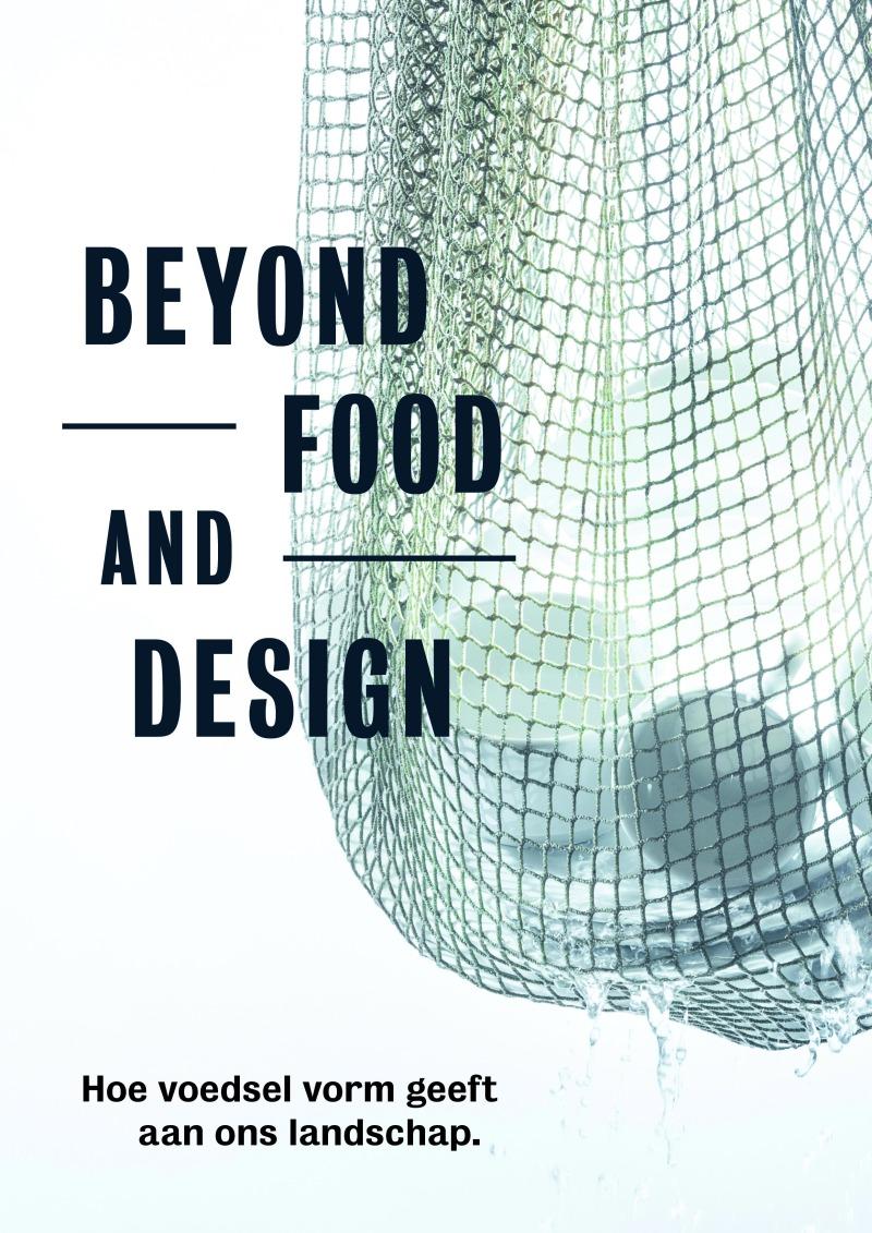 1 BeyondFood&Design-NL