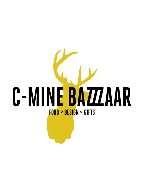 C-MINEBAZAAR_campagnebeeld-vierkant_rgb-20151118-B